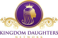Kingdom Daughters Network
